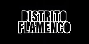 Distrito Flamenco