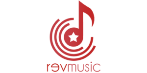 Revmusic